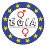Logo Europe Génétique insémination Artificielle