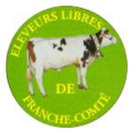 Logo Eleveurq Libres de Franche-Comté